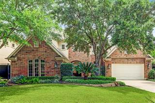 Single Family for sale in 3011 BONNEBRIDGE WAY Boulevard, Houston, TX, 77082