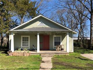 Single Family for sale in 610 Cleveland Avenue SW, Rome, GA, 30165