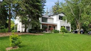 Residential Property for sale in 120 Aintree Terr, Oakville, Ontario