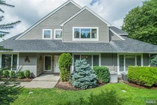 Single Family for sale in 222 Barnstable Drive, Wyckoff, NJ, 07481