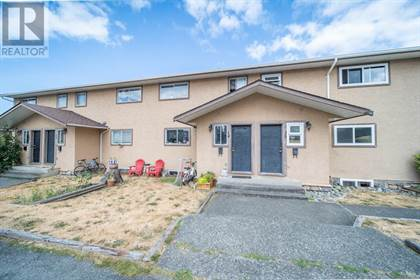 Single Family for sale in 6089 Truesdale St 14, Duncan, British Columbia, V9L2J1