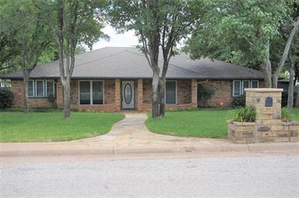Residential Property for sale in 110 Fawn Trail, Graham, TX, 76450