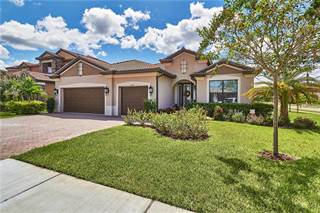 Single Family for sale in 2564 GRAND CYPRESS BOULEVARD, Palm Harbor, FL, 34684