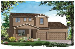 Single Family for sale in 2056 Ripple Ridge Rd., Woodmoor, CO, 80132