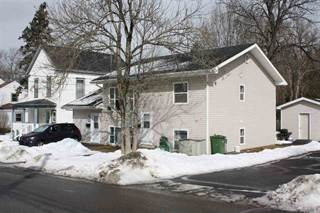 Single Family for sale in 39 Court St, Liverpool, Nova Scotia, B0T 1K0