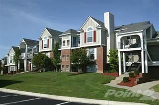 Apartment for rent in Citation Club  L.P. - Blue Ribbon, Farmington Hills, MI, 48331