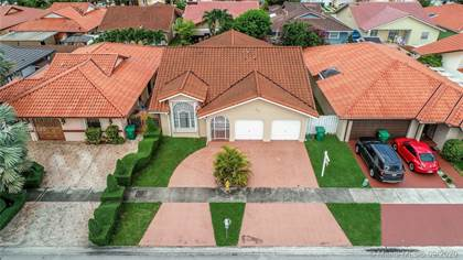 Residential for sale in 14259 SW 51st St, Miami, FL, 33175