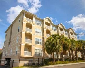 Condo for sale in 1216 S MISSOURI AVENUE 206, Clearwater, FL, 33756