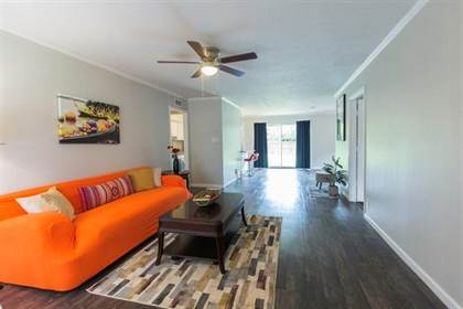 Residential for sale in 3134 Longbow Court, Dallas, TX, 75229