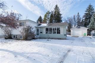 Single Family for sale in 15 Berwyn BAY, Winnipeg, Manitoba, R2C2W1