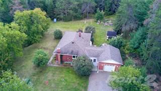Single Family for sale in 2818 PETAWAWA BOULEVARD, Petawawa, Ontario