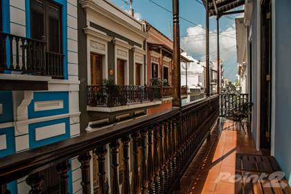 Multifamily for sale in 208 Sol, San Juan, PR, 00901