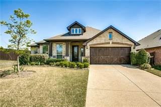 Single Family for sale in 2425 Kemerton, Plano, TX, 75025