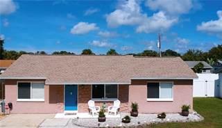 Single Family for sale in 9043 109TH TERRACE, Seminole, FL, 33777