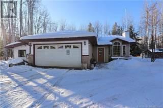 Single Family for sale in 704029 Range Road 64 Unit 31, Grande Prairie, Alberta