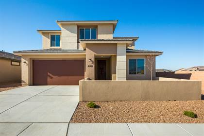 Residential Property for sale in 6101 Wyeth Drive SE, Albuquerque, NM, 87105