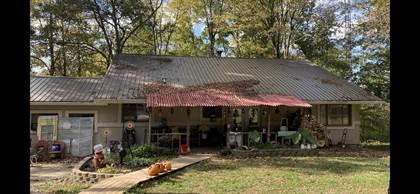 Residential Property for sale in 113 Hardin Ridge Road, Bedford, IN, 47421
