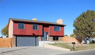Single Family for sale in 535 Primavera Street, Clifton, CO, 81520