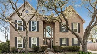 Single Family for sale in 7134 Coldstream Drive, Pasadena, TX, 77505