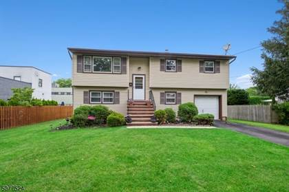 Residential Property for sale in 111 CAROL PL, South Plainfield, NJ, 07080