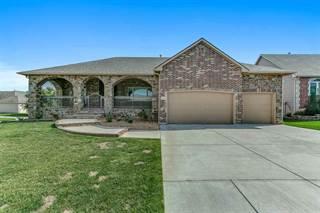 Single Family for rent in 137 S Grand Mere Ct., Wichita, KS, 67230