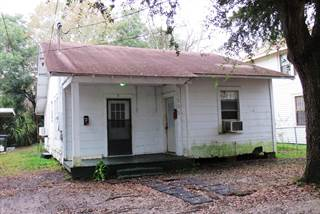 Multi-family Home for sale in 1505 Roosevelt St, Pascagoula, MS, 39567
