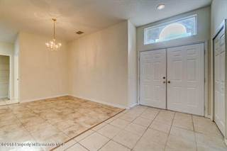 Office Space for sale in 14301 Spring Hill Drive, Spring Hill, FL, 34609
