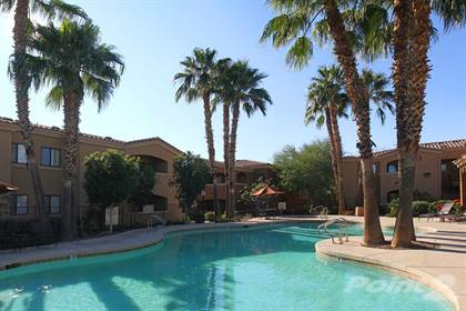 Apartment for rent in 2811 W. Deer Valley Rd, Phoenix, AZ, 85027