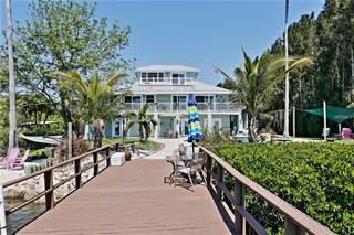 Single Family for sale in 13748 74TH AVENUE, Seminole, FL, 33776