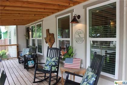 Residential Property for rent in 525 Dittlinger Street, New Braunfels, TX, 78130