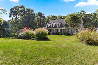 Residential Property for sale in 65 ABEGALE SNOW Road, West Barnstable, MA, 02668