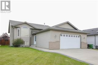 Single Family for sale in 23 Jenner Crescent, Red Deer, Alberta, T4P0B2