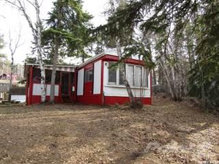 Residential Property for sale in 708 PINE DRIVE E, Tobin Lake, Saskatchewan, S0E 1E0