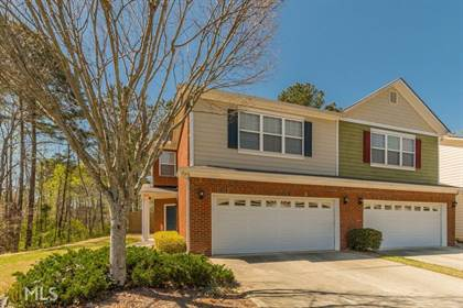 Residential for sale in 1080 Treymont Ln, Lawrenceville, GA, 30046