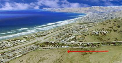 Lots And Land for sale in 3193 Beecher Avenue, Cayucos, CA, 93430