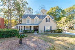 Single Family for sale in 116 Hope Drive, Daphne, AL, 36526