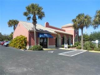 Office Space for rent in 1209 US Highway 1 1203, Sebastian, FL, 32958