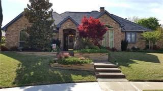 Single Family for sale in 4029 Boren Court, Plano, TX, 75023