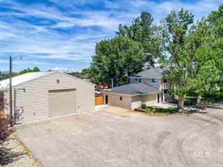 Comm/Ind for sale in 767 N Star Road, Star, ID, 83669