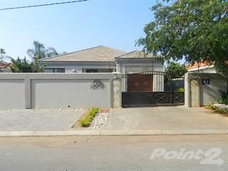 Residential Property for sale in Phakalane Phase 3, Phakalane, Gaborone