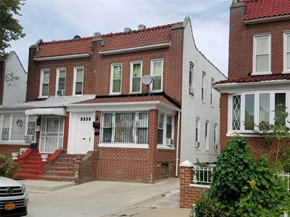 Multifamily for sale in 31-45 84th Street, Queens, NY, 11370