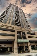 Condo for sale in 1280 W PEACHTREE NW 1509, Atlanta, GA, 30309