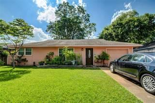 Single Family for sale in 914 Toni Avenue, Houston, TX, 77017