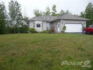Apartment for sale in 5 Sherbrooke, Stewiacke, Nova Scotia