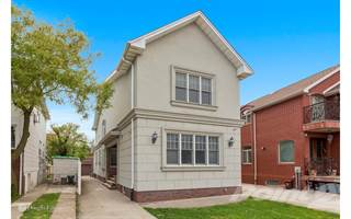 Single Family for sale in 4106 Manhattan Ave, Brooklyn, NY, 11224
