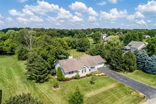Single Family for sale in 9124 Twin Oaks, Byron, IL, 61010