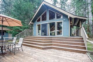 Residential Property for sale in 7349 Walton Road, Lake Cowichan, British Columbia