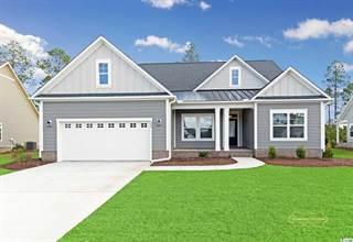 Single Family for sale in 589 Indigo Bay Circle, Myrtle Beach, SC, 29577