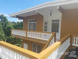 Residential Property for sale in Carr. 820 km 1.2 Calle Polita Marzan, Toa Alta, PR, 00953