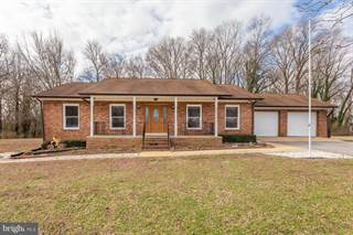 Single Family for sale in 350 SWAGGERS POINT ROAD, Solomons, MD, 20688